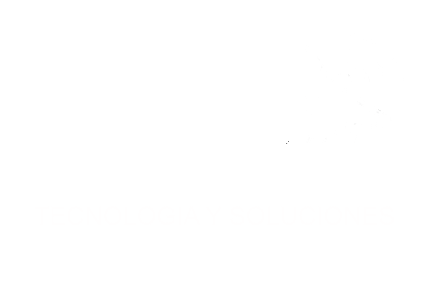 LOGO-MR-TECNYSOL
